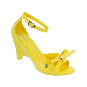 31728-melissa-mermaid-XIII-amarelo-vacancy