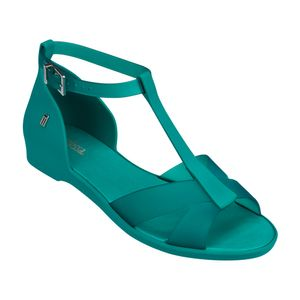 31648-Melissa-Citrus-II-Verde-Floripa