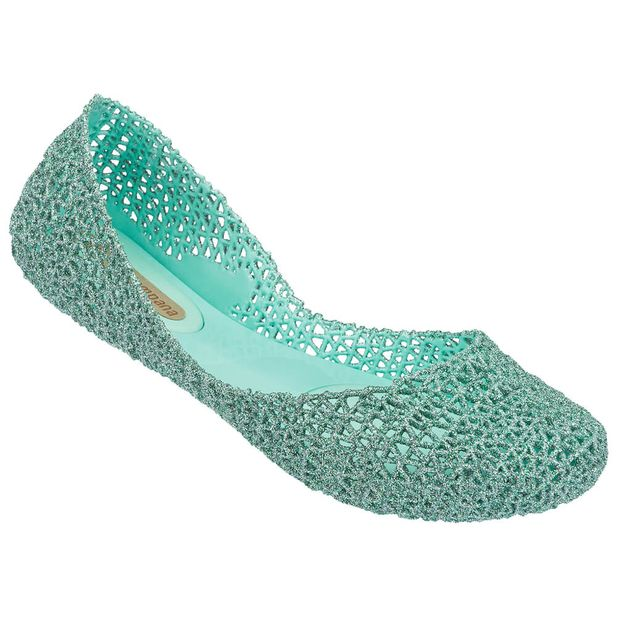 31512-melissa-campana-papel-VII-verde-glitter