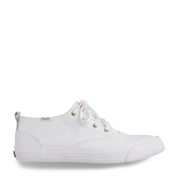 KD1113002-Keds-Triumph-Mid-Leather-Branco-Variacao1