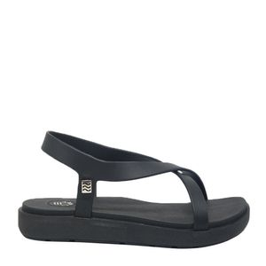 PV1023001-SandaliaPaikea-Moorea-Black-Variacao1