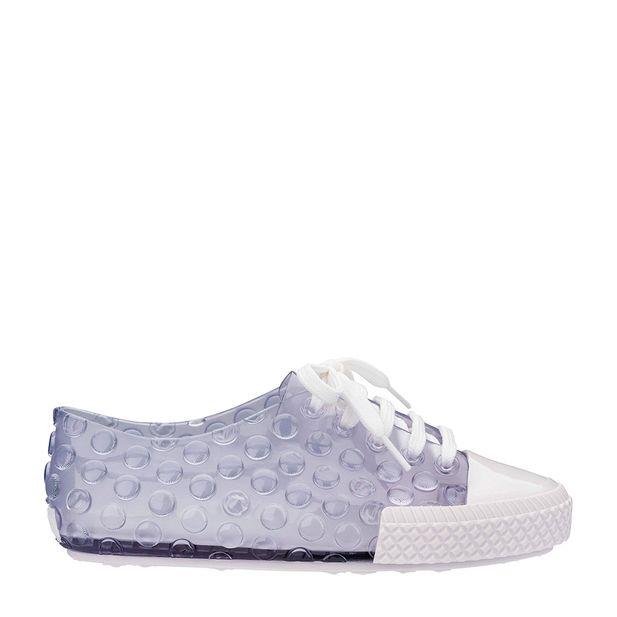 32435-Melissa-Polibolha-Sneaker-VidroBranco-Variacao1
