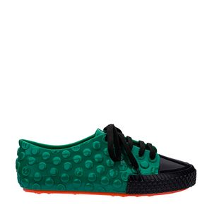32435-Melissa-Polibolha-Sneaker-VerdePretoVermelho-Variacao1
