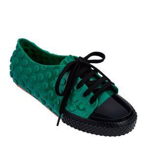 32435-Melissa-Polibolha-Sneaker-VerdePretoVermelho-Variacao3