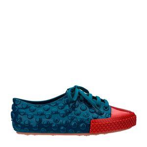 32435-Melissa-Polibolha-Sneaker-AzulVermelhoMarrom-Variacao1