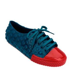 32435-Melissa-Polibolha-Sneaker-AzulVermelhoMarrom-Variacao3
