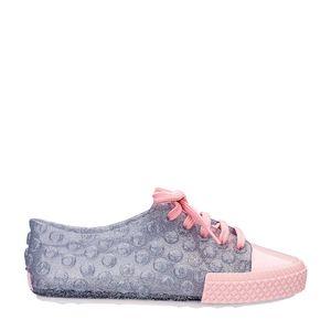 32435-Melissa-Polibolha-Sneaker-VidroGlitterRosaBranco-Variacao1