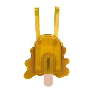 34149-Mini-Melissa-Back-Pack-AmareloTanisTransparente-Variacao1
