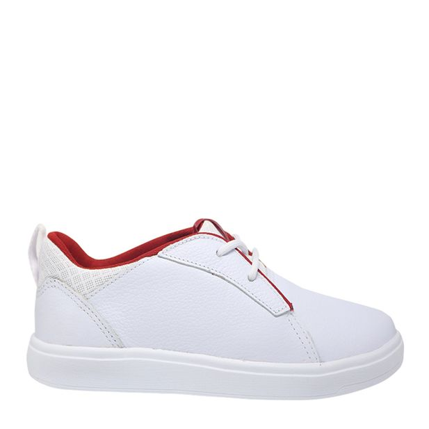 T106001-TenisPaikea-Makatea-WhiteRed-Variacao1
