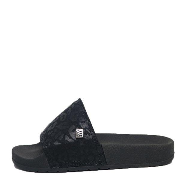 PV33001001-ChineloPaikea-Slide-Black-Variacao1