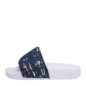 PV33004001-ChineloPaikea-Slide-Jeans-Variacao1
