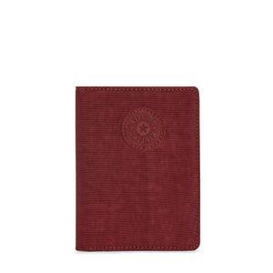 13256-PassPort-BurntCarmineM-58W-Variacao1