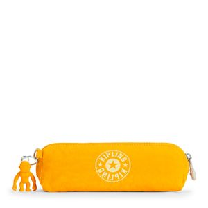 15224-BrushPouch-LivelyYellow-51K-Variacao1