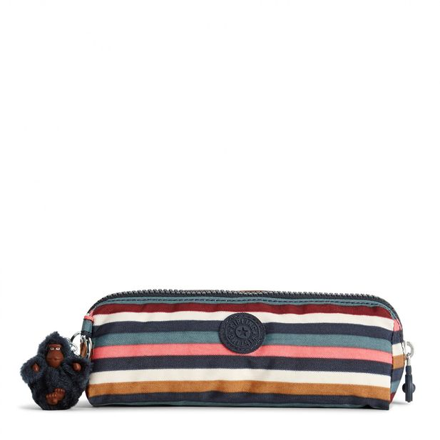 15224-BrushPouch-MultiStripes-49G-Variacao1