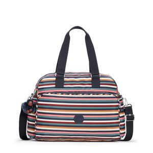 15374-JulyBag-MultiStripes49G-Variacao1