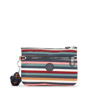 21093-Ness-MultiStripes-49G-Variacao1