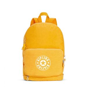 I2636-ClassicNimanFold-LivelyYellow-51K-Variacao1