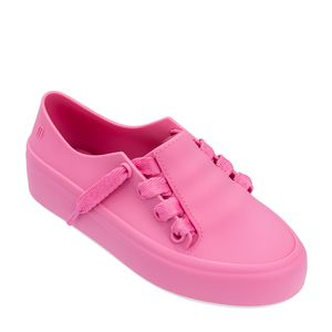 32338-Melissa-Ulitsa-Sneaker-RosaBranco-Variacao3
