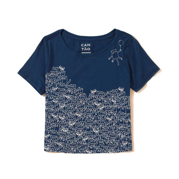518375-Cantao-TShirtSilk-GatinhosFun-Azul-Variacao1