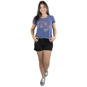 0302134043-RosaCha-TShirtAnalice-AzulJeans-Variacao2