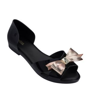 32574-Melissa-Seduction-IV-PretoOuro-Variacao3