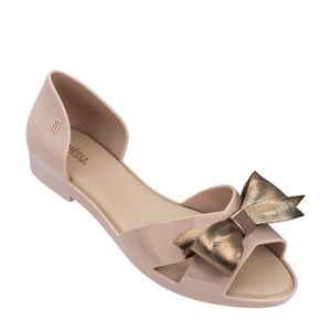 32574-Melissa-Seduction-IV-BegeBronze-Variacao3