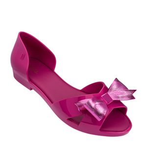 32574-Melissa-Seduction-IV-RosaRosa-Variacao3