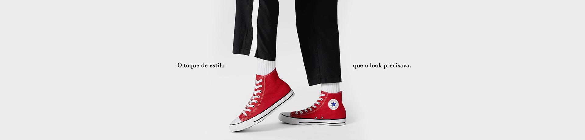 6cf0f4b98 MeninaShoes - Loja de Sapatos, Bolsas, Mochilas, Roupas e Mais
