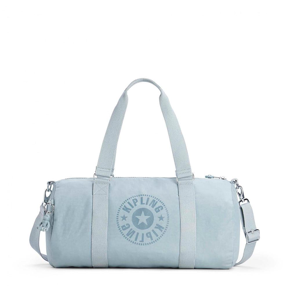 2133655c4 Bolsa Kipling Onalo Mellow Blue C   Kipling - Menina Shoes