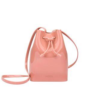 34170-Melissa-Mini-Sac-Bag-Print-RosaPumpDoch-Variacao1