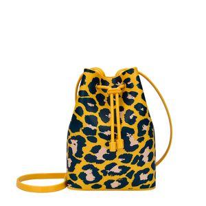34170-Melissa-Mini-Sac-Bag-Print-AmareloAzulBege-Variacao1