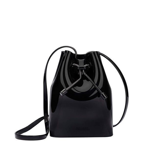 34170-Melissa-Mini-Sac-Bag-Print-PretoOpaco-Variacao1
