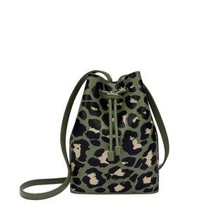 34170-Melissa-Mini-Sac-Bag-Print-VerdePretoBege-Variacao1