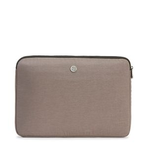 1535559F-CaseLaptopCover15-SparkTaupe-Variacao1