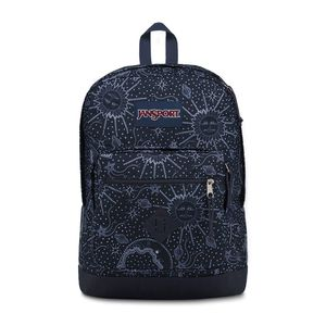 T29A-Jansport-City-Scout-StarMap-49M-Variacao1