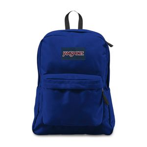 T501-JanSport-Superbreak-RegalBlue-3N7-Variacao1