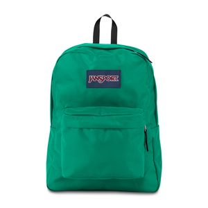 T501-JanSport-Superbreak-VarsityGreen-3P5-Variacao1