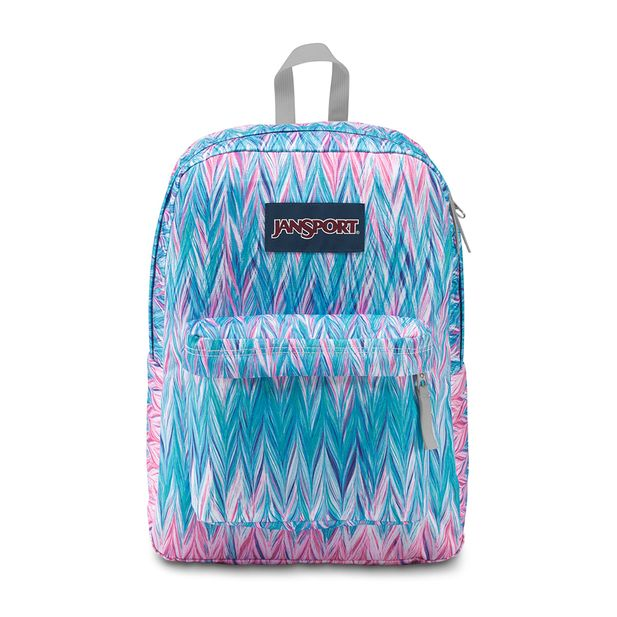 T501-JanSport-Superbreak-PaintedChevron-40U-Variacao1