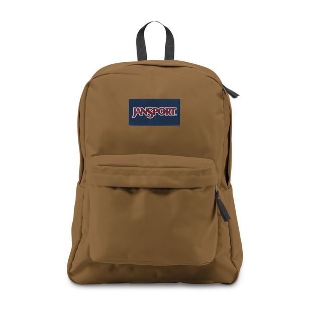 T501-JanSport-Superbreak-CarpenterBrown-47S-Variacao1