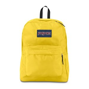 T501-JanSport-Superbreak-YellowDaisy-47T-Variacao1