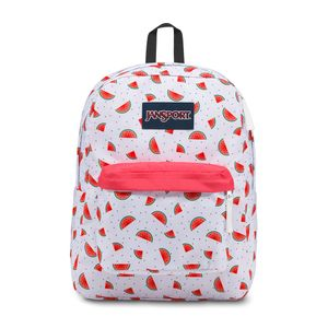 T501-JanSport-Superbreak-WatermelonRain-48K-Variacao1