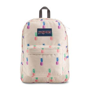 T501-JanSport-Superbreak-PineapplePunch-48L-Variacao1