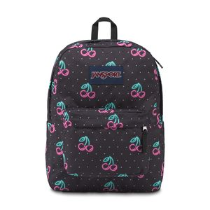 T501-JanSport-Superbreak-NeonCherries-49N-Variacao1