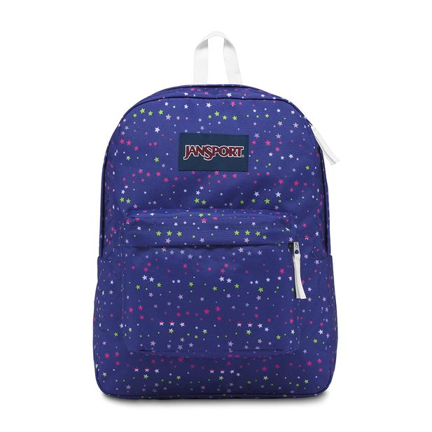 T501-JanSport-Superbreak-ScatteredStars-49S-Variacao1