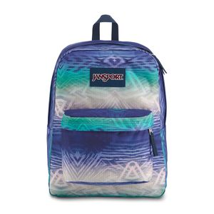 T501-JanSport-Superbreak-OpticVoyage-49w-Variacao1