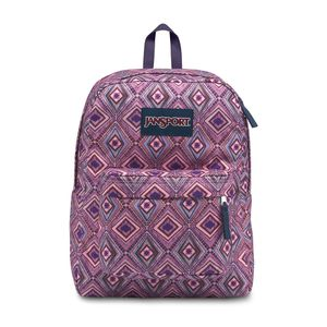 T501-JanSport-Superbreak-DiamondTribe-4A8-Variacao1