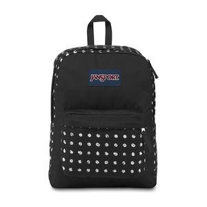 T501-JanSport-Superbreak-BlackSketchDot-4J6-Variacao1
