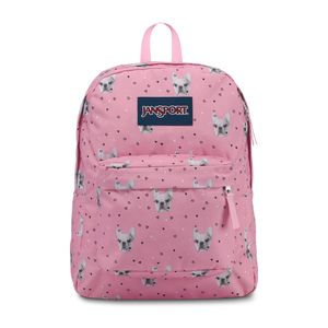 T501-JanSport-Superbreak-FierceFrenchies-4P6-Variacao1