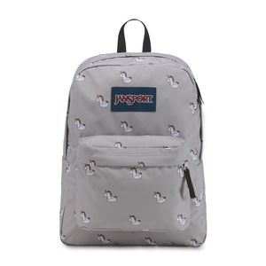 T501-JanSport-Superbreak-Unicorn-58Z-Variacao1