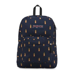 T501-JanSport-Superbreak-HoneyBear-59A-Variacao1